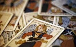 popular-cards-temperance