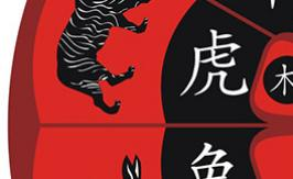 What is chinese astrology